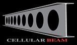 Cellular Beam ( เซลล์ลูล่าร์ บีม ) logo-1